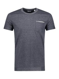 Esprit T-shirt 028EE2K001 E400