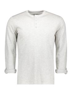 Esprit T-shirt 028EE2K004 E110