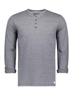 Esprit T-shirt 028EE2K004 E400