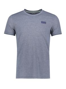 Esprit T-shirt 028EE2K064 E400