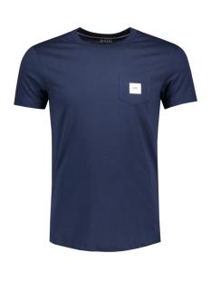 EDC T-shirt 028CC2K023 C400