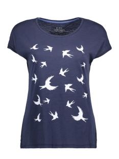 EDC T-shirt 028CC1K030 C400