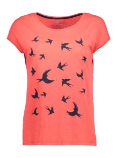 EDC T-shirt 028CC1K030 C640