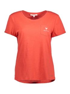 Tom Tailor T-shirt 1055505.00.71 4479