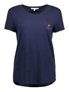 Tom Tailor T-shirt 1055505.00.71 6593