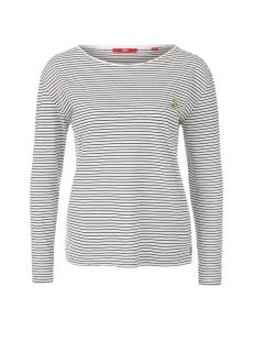 s.Oliver T-shirt 14.802.31.6110 02H2
