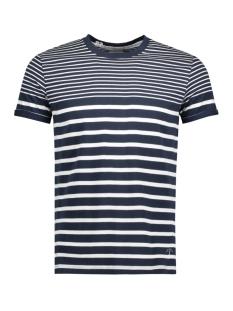 Esprit T-shirt 028EE2K022 E400