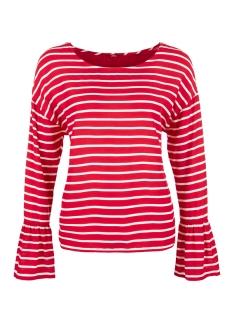 s.Oliver T-shirt 14.802.31.6254 33H4