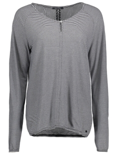 Marc O`Polo T-shirt M01 2200 52569 D03 Combo