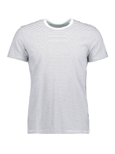 Esprit T-shirt 998EE2K804 E101