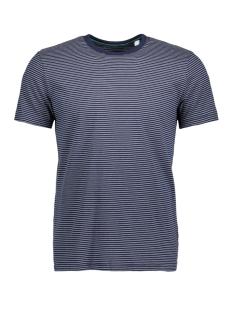 Esprit T-shirt 998EE2K804 E401