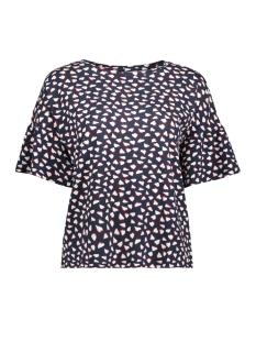 Tom Tailor T-shirt 1055507.00.71 6800