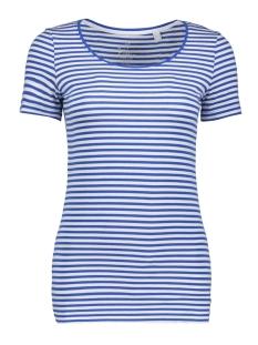 Esprit T-shirt 028EE1K004 E412