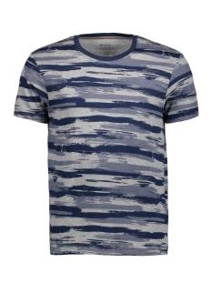 EDC T-shirt 028CC2K005 C400