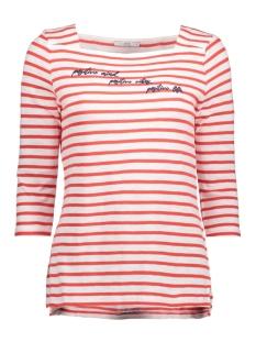 EDC T-shirt 028CC1K041 C111