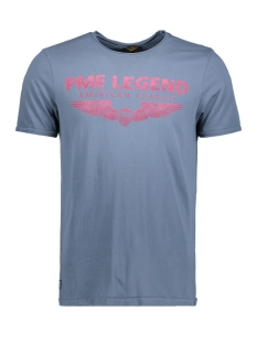 PME legend T-shirt PTSS000501 5126