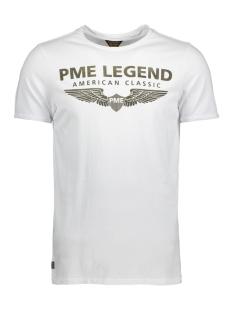 PME legend T-shirt PTSS000501 7072