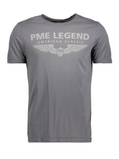 PME legend T-shirt PTSS000501 9138
