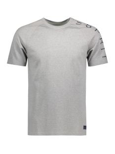 Esprit T-shirt 028EE2K061 E035