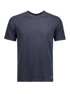 Esprit T-shirt 028EE2K062 E400