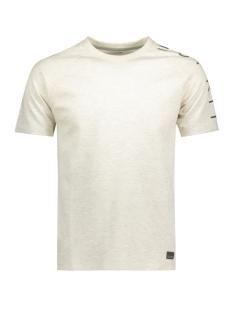 Esprit T-shirt 028EE2K063 E330