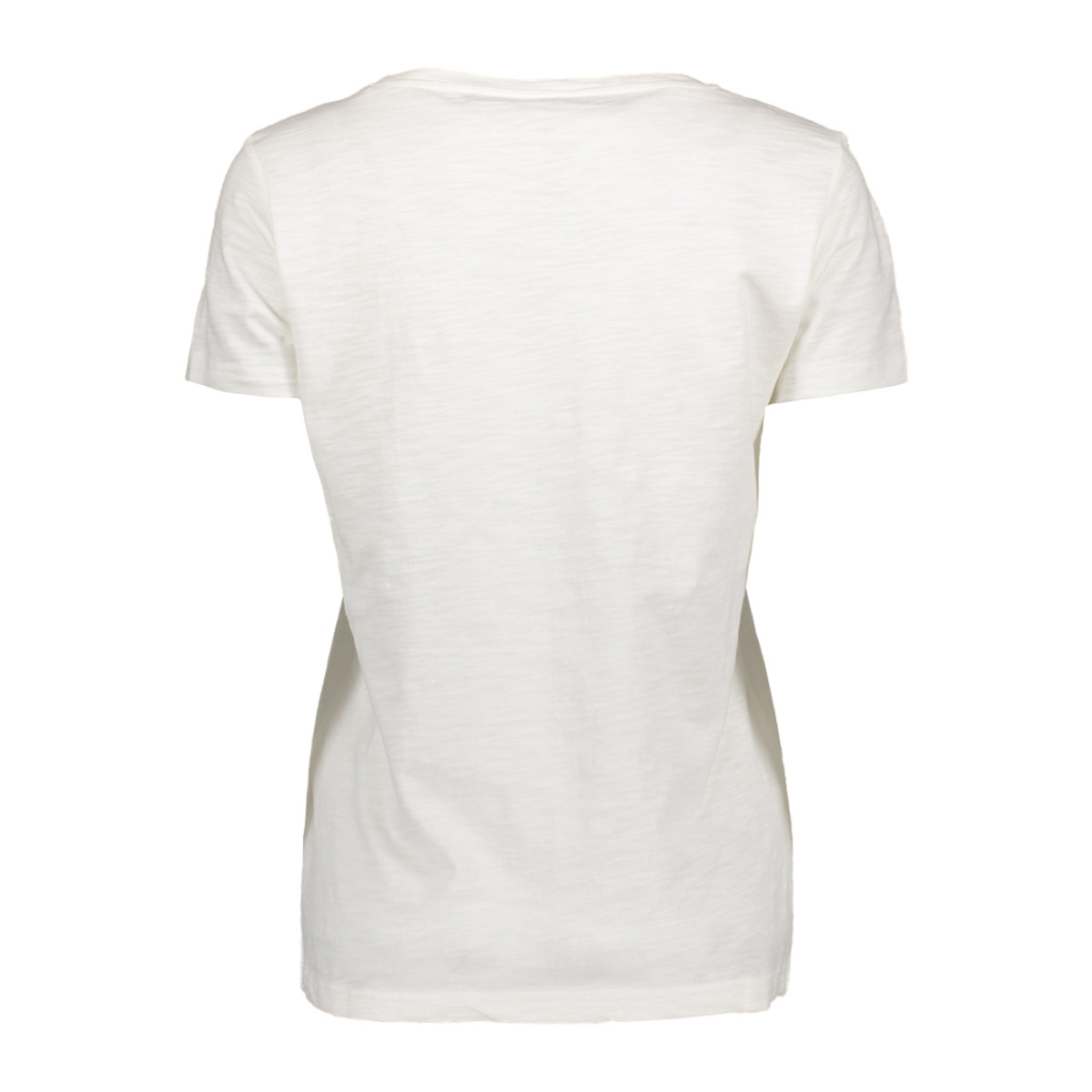 1055536.00.70 tom tailor t-shirt 8210