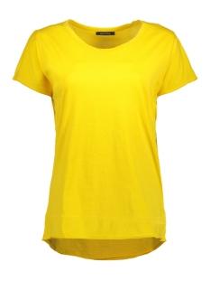 Marc O`Polo T-shirt 802 2067 51495 233 Lemon Taste