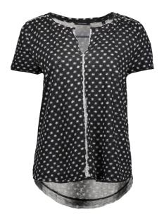 Marc O`Polo T-shirt M02 2155 51497 B71 Combo