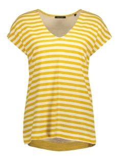 Marc O`Polo T-shirt 802 2189 51461 Combo