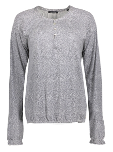 Marc O`Polo T-shirt 802 3009 52177 B56  Combo