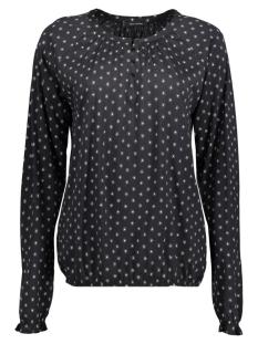 Marc O`Polo T-shirt 802 3009 52177 B61 Combo