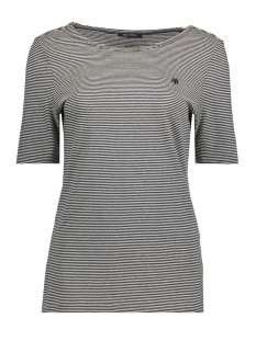 Marc O`Polo T-shirt 802 2183 51195 E96 Combo
