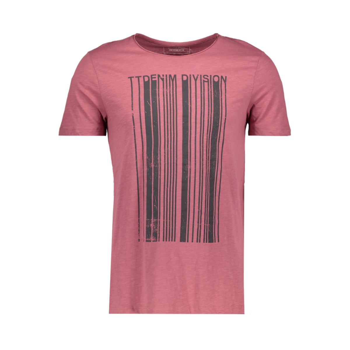 Tom tailor t shirt 4685 for Tailored t shirts online