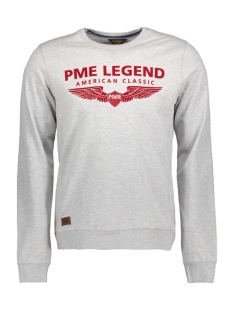 PME legend Sweater PTS181571 960