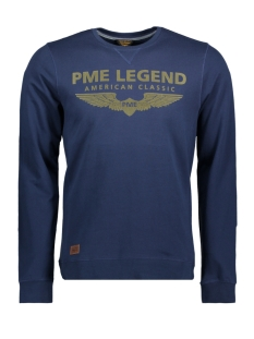 PME legend Sweater PTS181571 5118