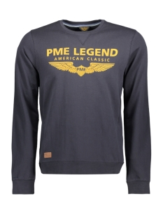 PME legend Sweater PTS181571 9073