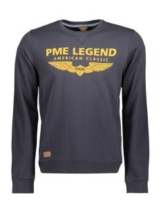 PME legend Sweater PTS181571 9073
