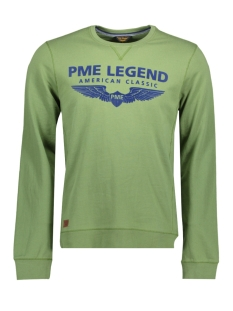 PME legend Sweater PTS181571 6210