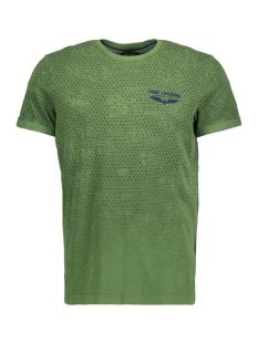 PME legend T-shirt PTSS181572 6210