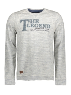 PME legend Sweater PTS181511 959