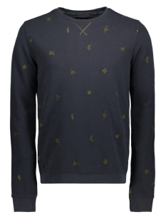 PME legend Sweater PTS181515 5110