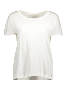 1055340.09.71 tom tailor t-shirt 8005