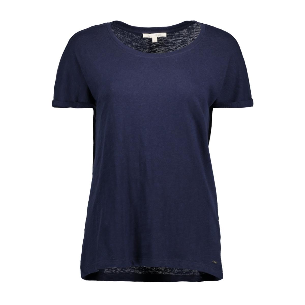1055340.09.71 tom tailor t-shirt 6593