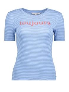Tom Tailor T-shirt 1055489.00.71 1003