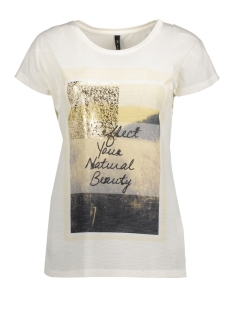 Zoso T-shirt WISH SPRING AS IS