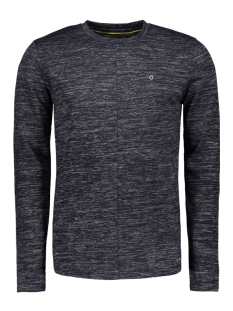 NO-EXCESS T-shirt 85120204 020 black