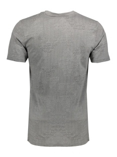 onssylas aop ss tee 22009230 only & sons t-shirt griffin