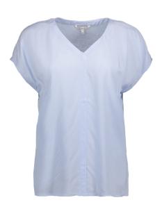 Sandwich T-shirt 21101482 40123