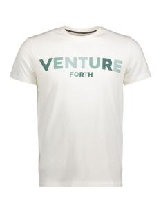 Esprit T-shirt 038EE2K019 E111