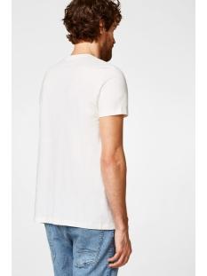 038ee2k019 esprit t-shirt e111